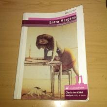 Entre Margens - Olga Magalhães, Fernanda...
