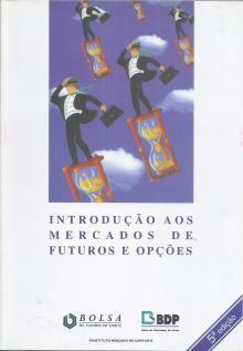 Introdução aos Mercados de Futuros e Opções - Associação da Bolsa de ...