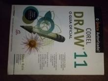Corel Draw 11 - Steve Bain