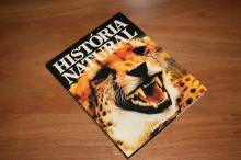 """Enciclopédia """"História Natural"""" (12 volumes) – Edições Zairol (inclui envio) - Vários"""