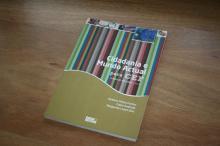 Cidadania e Mundo Actual para CEF (inclui envio) - António Pedro Pombo, Pau...