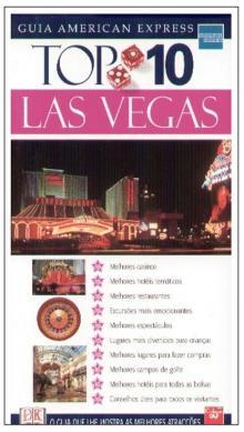 Top 10 - Las Vegas - Guia American Express