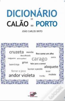 Dicionário de Calão do Porto