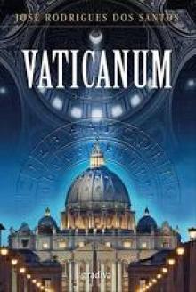 Vaticanum - José Rodrigues dos Santo...