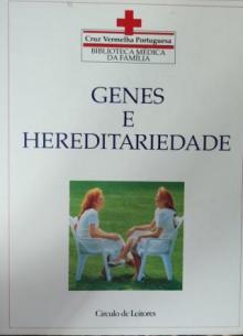 Enciclopédia médica da família - Genes e hereditariedade - Dr Tony Smith
