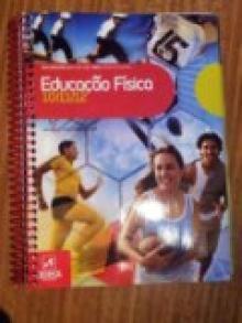 Educação Física- Ensino secundário