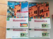 Matemática 6 Ano - Maria Neves, Luisa Faria ...