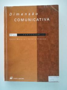 Português 11 Ano - Vasco Moreira