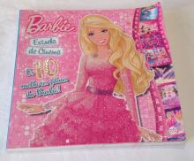 Barbie estrela de cinema- os 10 melhores filmes da Barbie! - Ana Oom