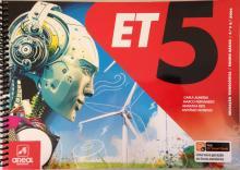 ET 5 e 6 (Educação Tecnológica 5º e 6º ano)