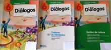 Diálogos 6 - Fernanda Costa e Luísa M...