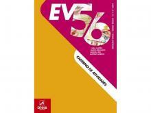 EV 5/6 Caderno de atividades - Carla Almeida