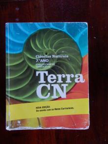 Terra CN - Carlos Campos Magda Dias
