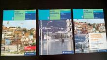 Fazer Geografia 9 - Ana Gomes...