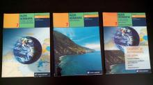 Fazer Geografia 7 - Ana Gomes...