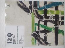 12 Q Química caderno de exercícios e problemas - Victor Gil