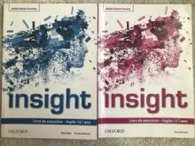 Insight - Paul Hancock