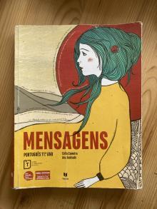 MENSAGENS - Célia Cameira Ana Andrad...