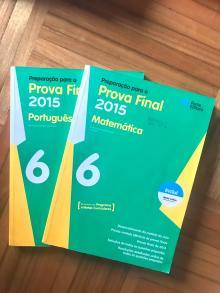 Preparação Prova Final Matemática - Maria Augusta Ferreira Ne...