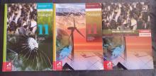 Biologia e Geologia 11º Ano + Livro de Exercícios - Osório Matias, Pedro Mar...