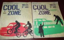 cool zone ingles 9ºano - isabel teixeira...