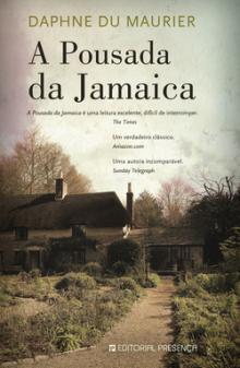 A pousada da Jamaica
