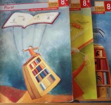 Plural - Elisa Costa Pinto