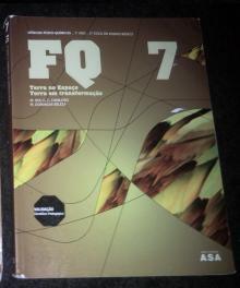 FQ7 - M. Neli G. C. Cavaleira