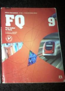 FQ9 - M. Neli G. C. Cav