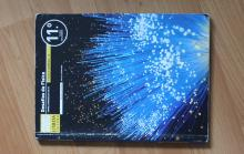 Física e Química A 11º - Física - Desafios da Física - Danie