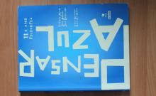 Filosofia 11º - pensar azul - Fáti