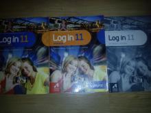 Log In 11