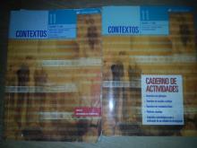 Contextos 11 - Marta Paiva