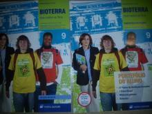 Bioterra - Lucinda Mot