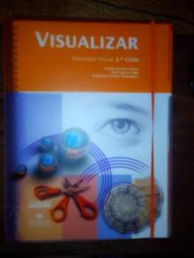 Visualizar - Isabel Susana Sousa