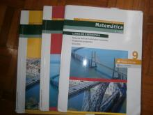 Matemática 9ºano