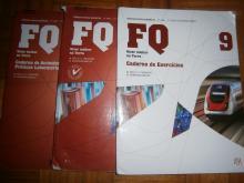 FQ9- viver melhor na Terra
