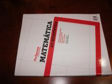 10º Ano Matemática A3- Estatística, Percursos Profissionais - Fátim