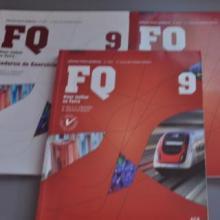 FQ 9 Viver melhor na Terra - M. Neli G.