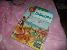 Diálogos 6 - Ferna