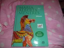 Ulisses - Maria