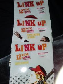 Link Up(Inglês, com 2 cadernos de act.) - Carlota Santos Martins/N