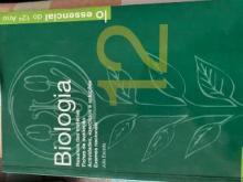 Biologia - resumos, actividades - Julia Escad