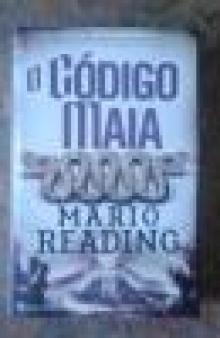 O Código Maia