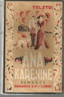 Ana Karenine