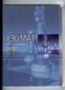 Xeqmat - Matemática A - Francelino Go