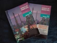 Química no Mundo Real (Manual + Caderno de Atividades) - Carlos Corrêa, Fernando ...