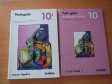 Português 10º Ano - Alexandre Di