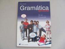 Gramática Aplicada 3º/4º anos