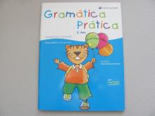 Gramática Prática 3º ano